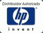Compuks - Distribuidor Autorizado HP
